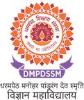 dmpdssm