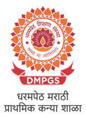 dmpgs