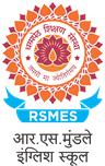 rsmes